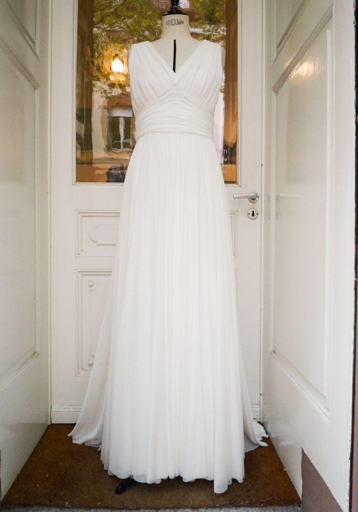 Schwarzwald Couture Hochzeit