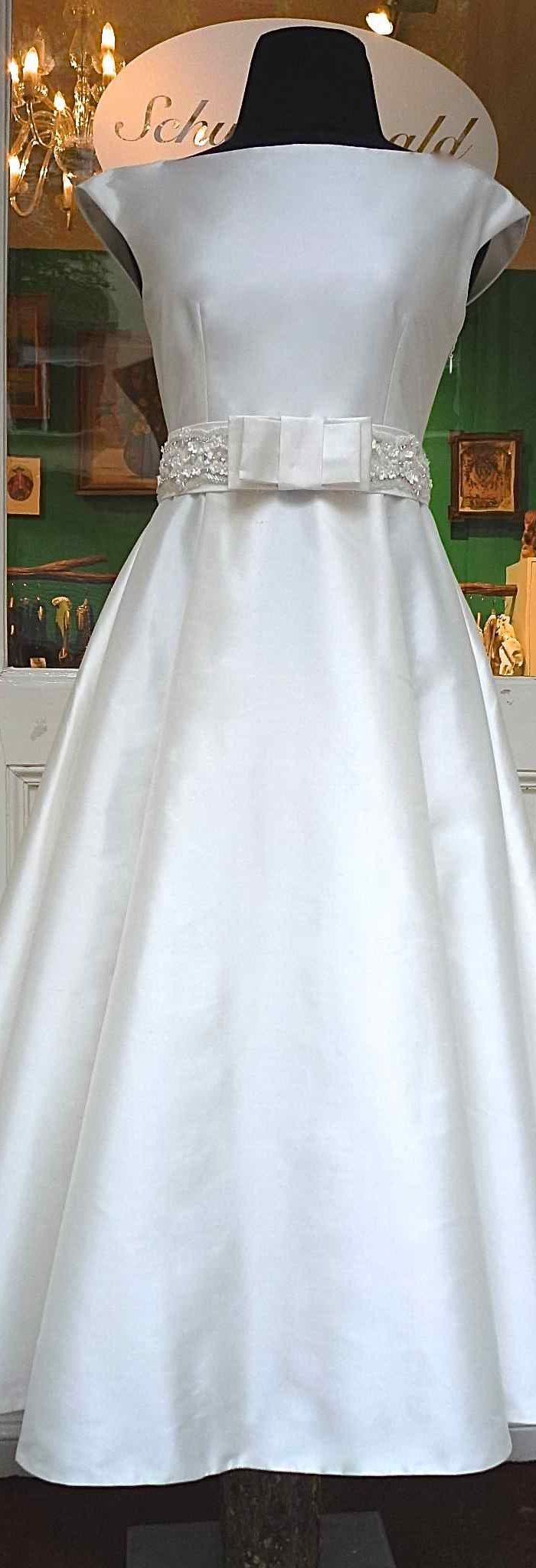 Brautkleid Lara